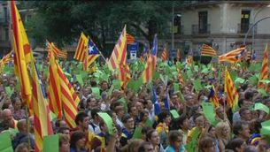 Cinc preguntes per a la independència