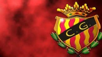 El Nàstic jugarà aquest diumenge davant el Mallorca B
