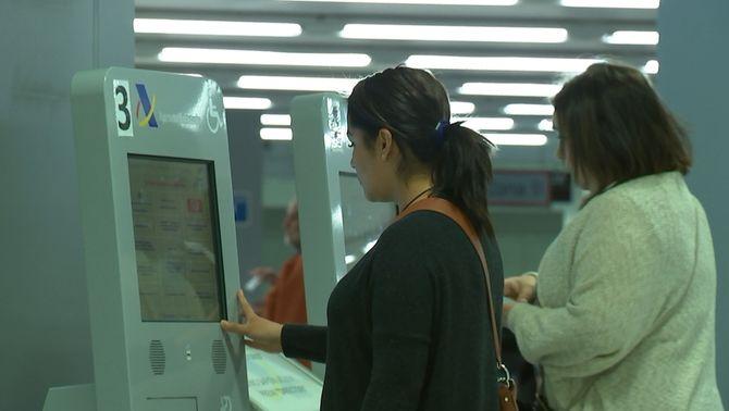 Quins canvis hi ha a la campanya de renda a causa de la crisi del coronavirus?