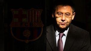 El cas del Barçagate continuarà amb el secret de sumari fins al 10 de febrer