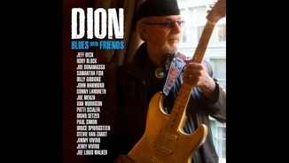 "Imatge de:Dion: ""Blues with friends"""