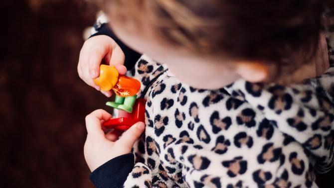 Teràpia amb ninos: Què diuen els playmòbils sobre tu i la teva família?