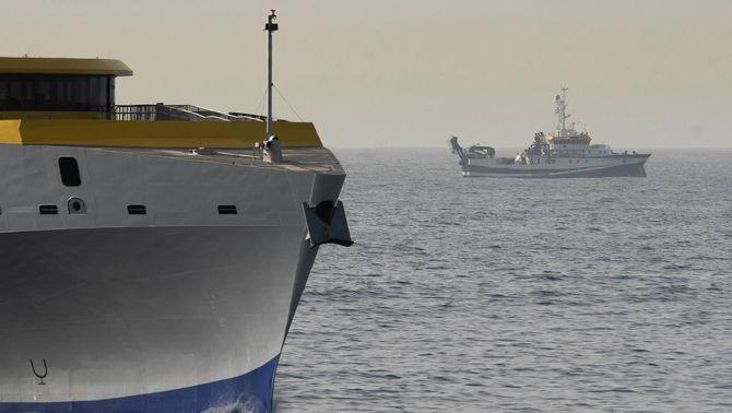 Troben al mar el cos d'una de les nenes segrestades pel pare a Tenerife