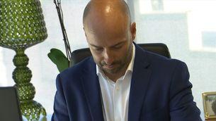 El Suprem reconeix una indemnització de 500 euros a un afectat pel Dieselgate de Volkswagen
