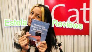 Estela review