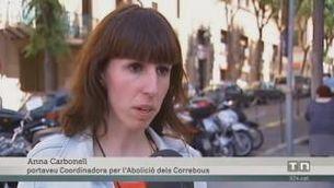 Telenotícies Barcelona 05/06/2014