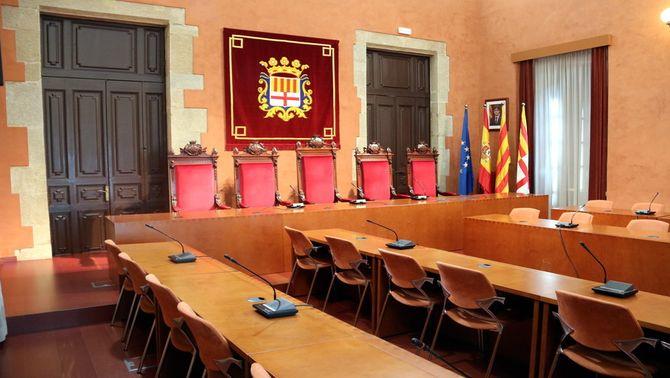 Manresa celebra 125 anys de catalanisme polític
