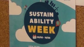 Imatge de:La necessitat de la sostenibilitat