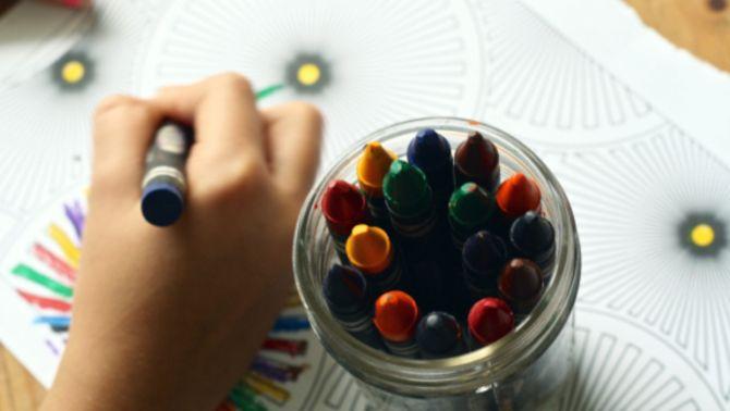 Els serveis públics d'atenció a la infància: els coneixeu tots?