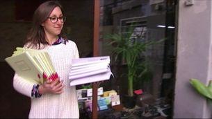 Com preparen les editorials la diada de Sant Jordi?