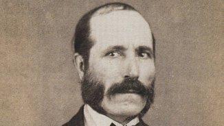 El món de Pep Ventura: Les cobles en les primeres festes de la Mercè de Barcelona (1871-1872)