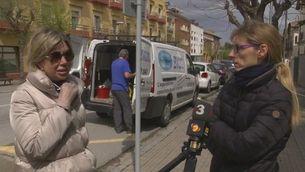 La Generalitat intervé la residència Prat de Tona per situció crítica dels residents