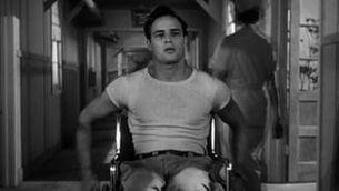 Filmoteca d'emergència: Sis pel·lícules que son un homenatge als hospitals
