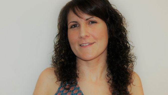 La catalana Judit Chamorro, premi de la UE per un projecte per detectar càncer amb microones