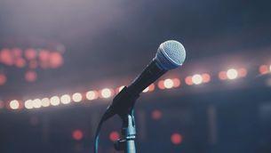 El govern rectifica: les sales de concerts podran obrir aquest dilluns