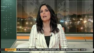 Canal 3/24 - 25/06/2021