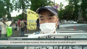 Tòquio 2020, de la il·lusió post Fukushima, al malson del coronavirus