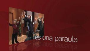 TV3, líder al mes de març