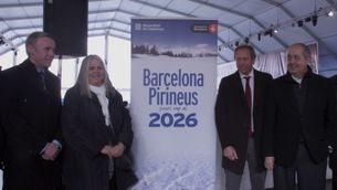 Jocs d'hivern 2026