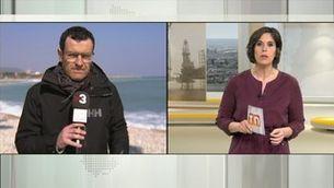 Telenotícies comarques - 22/02/2018