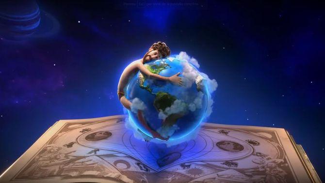 """""""Earth"""": la cançó viral que uneix 30 artistes per lluitar contra el canvi climàtic"""