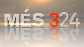 Més 324