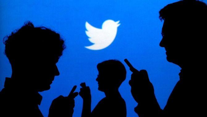 """Canvis a Twitter per combatre les """"fake news"""" de cara a les eleccions dels EUA"""