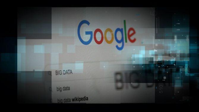 """El """"30 minuts"""" """"Tot el que sabem de tu"""" mostra els perills del big data"""