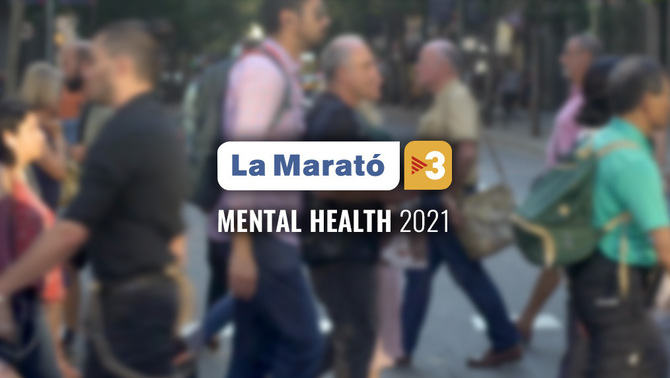mental-health-will-be-centre-stage-at-la-marató-this-year