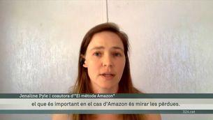L'estratègia fiscal d'Amazon per no pagar impostos