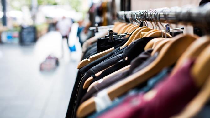 """""""Fast fashion"""", la cara oculta de la roba barata"""