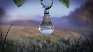 Kilowatts d'aigua. El negoci del segle