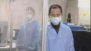 La creació de cèl·lules mare, premi Nobel de medicina