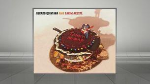 Gerard Quintana - Figues de moro