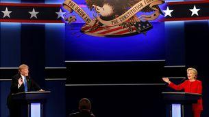 Eleccions americanes