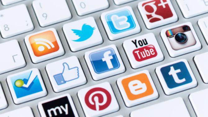 Què passa amb les nostres xarxes socials quan morim?