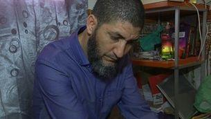 Proposta d'expulsió de la Policia Nacional del líder salafista Mohamed Attaouil