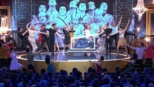 XI Premis Gaudí de l'Acadèmia del Cinema Català