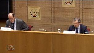 Un alcalde nord-català, Jean Castex, nou primer ministre francès
