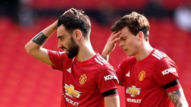 Alguns futbolistes mostren el seu desacord amb la creació de la Superlliga europea