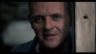 Anthony Hopkins i els seus monstres
