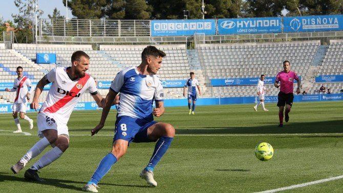 Aquest Sabadell vol salvar-se (2-0)