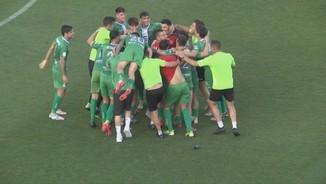 Imatge de:Futbolcat - 17/5/2021