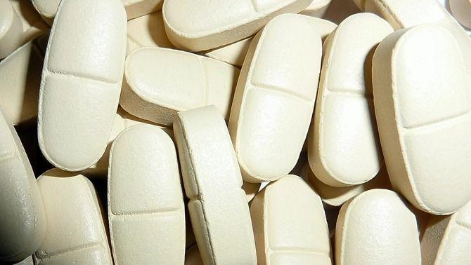 El paracetamol durant l'embaràs podria augmentar el risc d'autisme i TDAH en la criatura