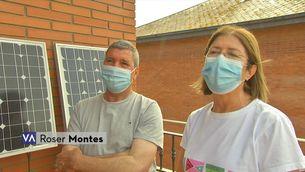 Valor Afegit - Boom de l'autoconsum fotovoltaic