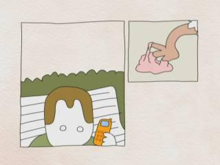 """Imatge de:Capítol 8: """"Arròs de la mama"""""""