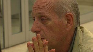La Generalitat presenta recurs contra la intervenció de Montoro