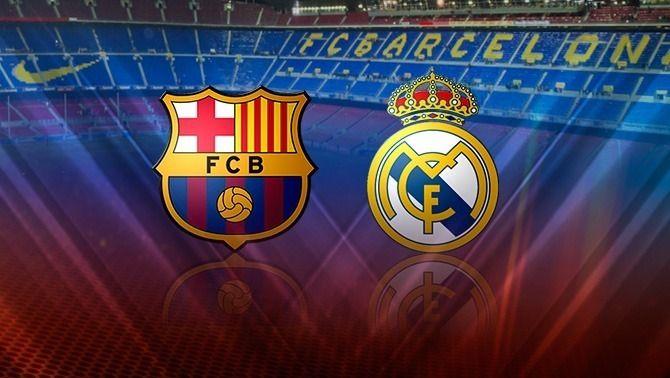 El Barça-Madrid condicionat per Tsunami Democràtic, en directe
