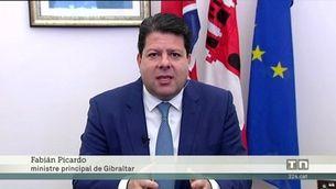 Els gibraltarenys marxen de la Unió Europea sense ganes de fer-ho