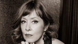 """""""El celobert"""" 06.10.20 """"Suzanne Vega, la cantautora de finals dels 80""""/ Reemissió 23.07.21"""